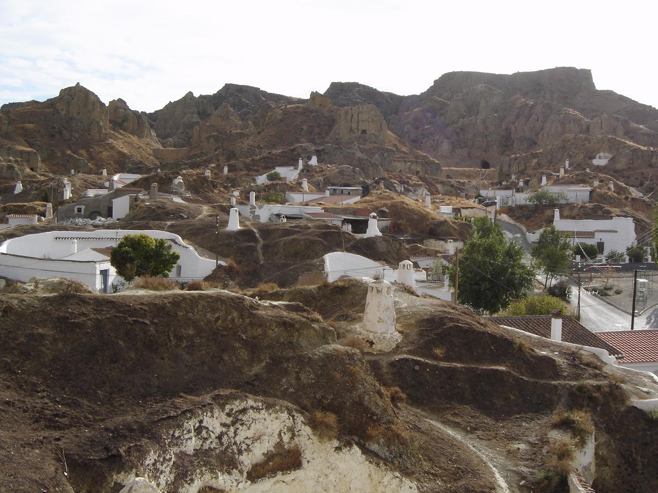 casas-cuevas-como-viviendas-turisticas (2)