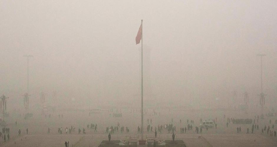 contaminacion-pekin-trinomio