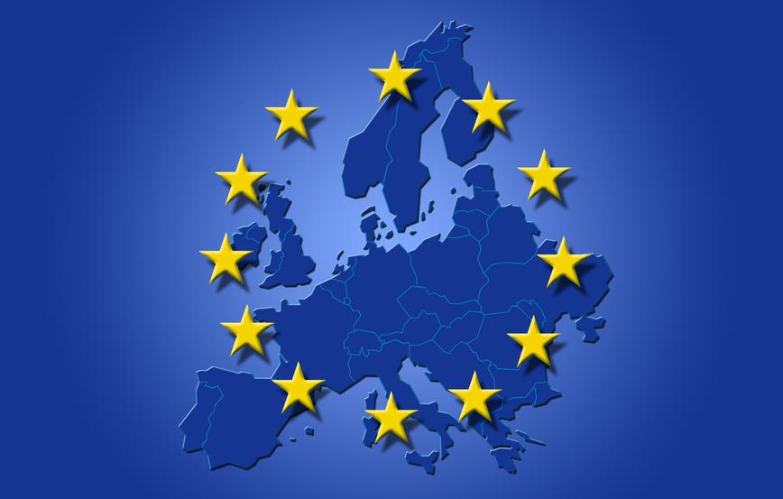 La nueva Agenda Urbana Europea