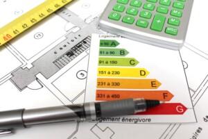 Auditoría energética obligatoria