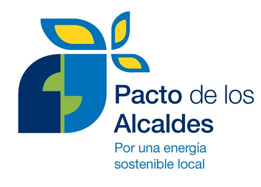 Pacto de los Alcaldes
