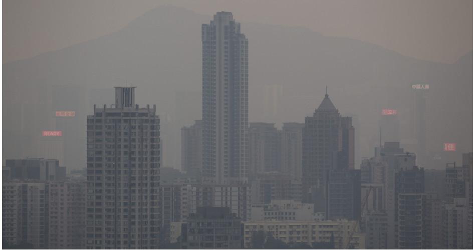 contaminacion-trinomio10