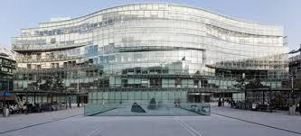 Octava Conferencia Europea de Ciudades y Pueblos Sostenibles
