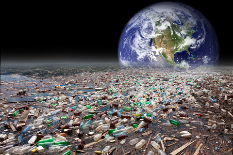 avances-para-combatir-la-contaminacion-ambiental-3