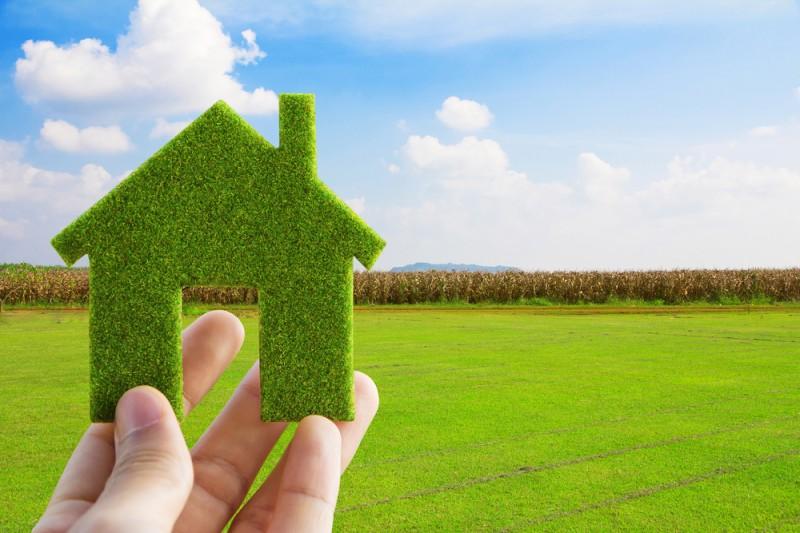 eficiencia-hogar